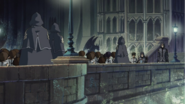 Episode 1 - Screenshot 47