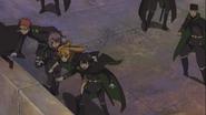 Episode 9 - Screenshot 37