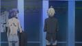 Episode 12 - Screenshot 84