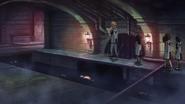 Episode 1 - Screenshot 196