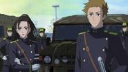 Episode 16 - Screenshot 193