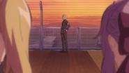 Episode 23 - Screenshot 51