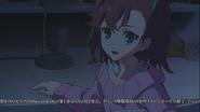 Episode 6 - Screenshot 70