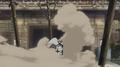 Episode 20 - Screenshot 234