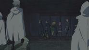 Episode 8 - Screenshot 62