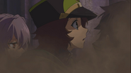 Episode 9 - Screenshot 42