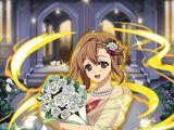 0305 Sayuri Hanayori
