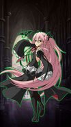 0069 Krul Tepes