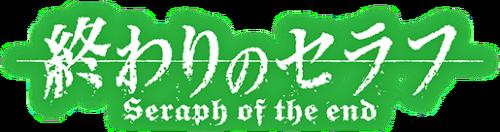 Logo Główna.png