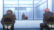 Episode 13 - Screenshot 180