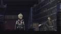 Episode 22 - Screenshot 169