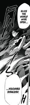 Asuramaru revealed.jpeg