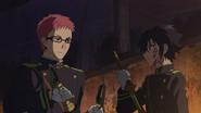 Episode 14 - Screenshot 5