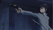 Episode 2 - Screenshot 210