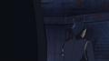 Episode 17 - Screenshot 258