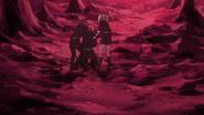 Episode 24 - Screenshot 126