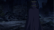 Episode 2 - Screenshot 22