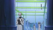 Episode 12 - Screenshot 36