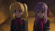 Episode 14 - Screenshot 254
