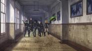 Episode 20 - Screenshot 53