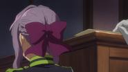 Episode 15 - Screenshot 224