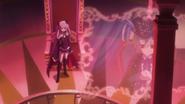Odcinek 14 - Screenshot Krul i Lest