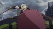 Episode 21 - Screenshot 253