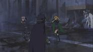 Episode 9 - Screenshot 204