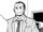 Aichi Police Inspector