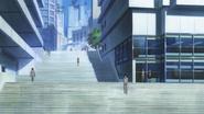 Episode 2 - Screenshot 138