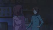 Episode 6 - Screenshot 74