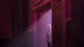 Episode 14 - Screenshot 110
