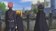 Episode 7 - Screenshot 98