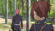 Episode 17 - Screenshot 176