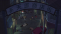Episode 1 - Screenshot 14