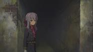 Episode 12 - Screenshot 20