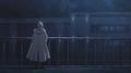 Episode 12 - Screenshot 211