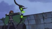 Episode 16 - Screenshot 19