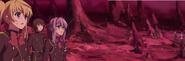 Episode 24 - Screenshot 120