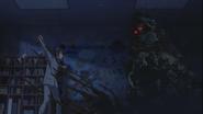Episode 6 - Screenshot 42
