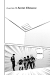 Chapter 75 (English).png