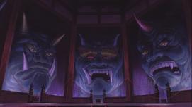 Episode 5 - Screenshot 52.png
