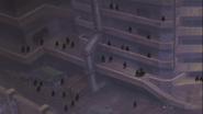 Episode 9 - Screenshot 35