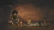 Episode 10 - Screenshot 20