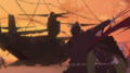 Episode 24 - Screenshot 23