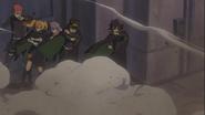 Episode 9 - Screenshot 39