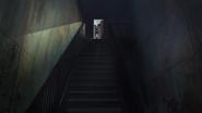 Episode 3 - Screenshot 88