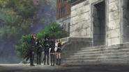 Episode 19 - Screenshot 123