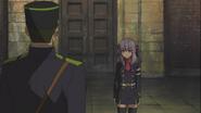 Episode 12 - Screenshot 10