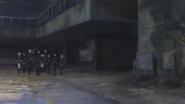 Episode 19 - Screenshot 107